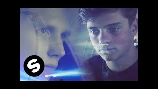 getlinkyoutube.com-Martin Garrix & Jay Hardway - Wizard (Official Music Video) [OUT NOW]