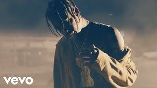 Travi$ Scott - Antidote