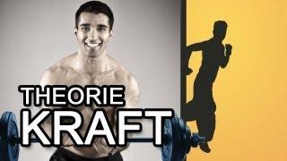 getlinkyoutube.com-Optimale Trainingsdauer beim Krafttraining - So wachsen die Muskeln!