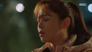 getlinkyoutube.com-[Weightlifting Fairy Kim Bok Ju] 역도요정 김복주 ep.07 Get into trouble. 20161207