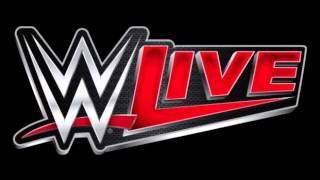 """getlinkyoutube.com-WWE Live 2015 theme """"Say It Like To Mean It"""""""