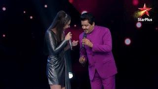 Dil Hai Hindustani 2 | Karina With Udit Narayan
