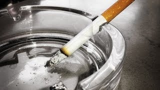 getlinkyoutube.com-Doctors Vote to Ban UK Cigarette Sales to Those Born After 2000