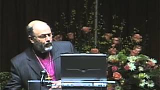 getlinkyoutube.com-Did Jesus Really Rise from the Dead? Dr. N.T. Wright