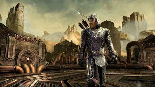 getlinkyoutube.com-Maelstrom Arena - Final Boss Gameplay