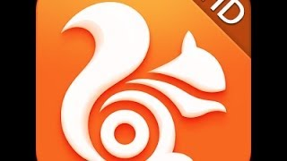 getlinkyoutube.com-UC Browser for Android متصفح يو سي للأندرويد