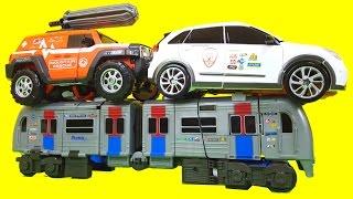 또봇애슬론 장고 앰뷸런 메트론 자동차 로봇변신 또봇 장난감  Tobot Athlon transformers car toys