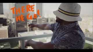 getlinkyoutube.com-ScHoolboy Q - THere He Go (Official Video)