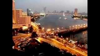 getlinkyoutube.com-اروع ما غنى عماد عبد الحليم لمصر ( الستائر )