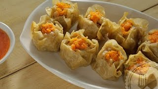getlinkyoutube.com-Resep Siomay