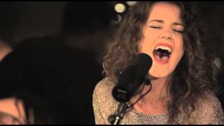 getlinkyoutube.com-Hillsong United - Oceans Where Feet My Fail [Zion Acoustic Sessions] (Live)