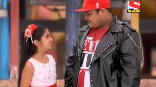 Baal Veer - Episode 342 - 8th January 2014