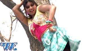 getlinkyoutube.com-जवानी गर्मी में लस लस करता - Jawani Las Las Karata - Bhojpuri Hot Songs 2015 new