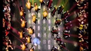 getlinkyoutube.com-اوكا وارتيجا 2013 اجمد مهرجان على رقص نيجر  مفتاح الحلو