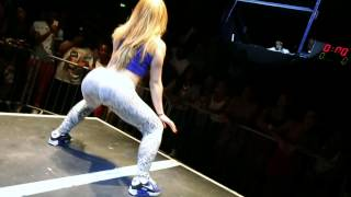 getlinkyoutube.com-AmazingAss #1 Very Nice Ass by The Jump Off!