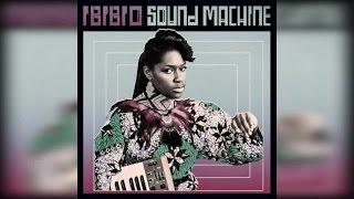 Ibibio Sound Machine - Ibibio Sound Machine (Full Album Upload)