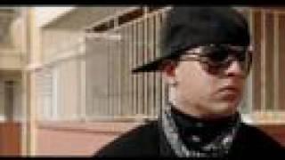 getlinkyoutube.com-SOMOS DE CALLE DADDY YANKEE