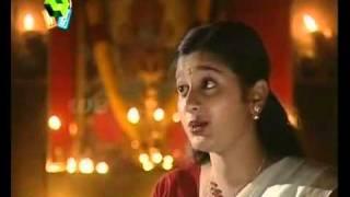 getlinkyoutube.com-Malayalapuzha amma (Ganarchana Music video) Ponnum mani... .mp4