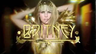 getlinkyoutube.com-Britney Spears Megamix 2016