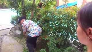 NOVA MOB UNDERSTANDING : SENIKA X POBRE X PUSAKAL X SYNCHRO (OFFICIAL MUSIC VIDEO)