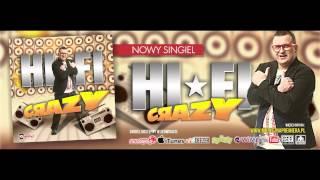getlinkyoutube.com-HI-FI - CRAZY /Audio Davis Remix/ DISCO POLO