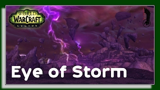 getlinkyoutube.com-TEAM WIN - WoW Legion  7.1.5 - RBG Eye of Storm - Resto Druid PVP