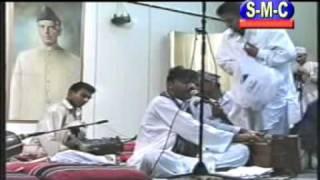 Noor Khan in Oman .Balochi Song