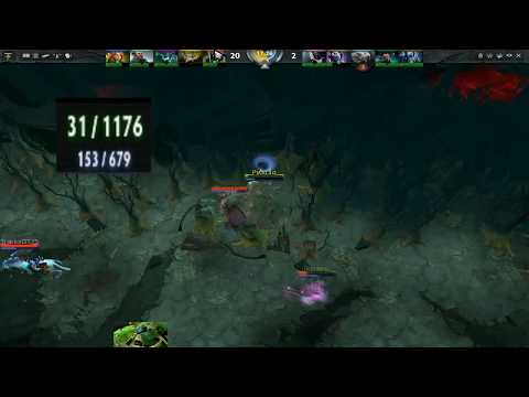 MEGA LUCKY FUCKY SURVIVAL 2 TIME A ROW & FUCKEN SKILLED RUBICK GIVE A SHIT!!!