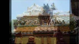 Selvasannathy Murugan Temple