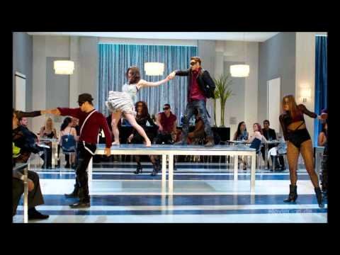 Step Up 4 Miami Heat Final Dance