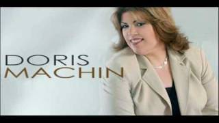 getlinkyoutube.com-Doris Machin - Ya viene la recompensa