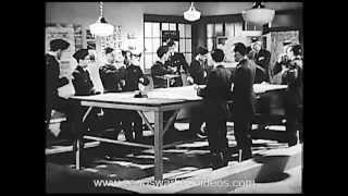 getlinkyoutube.com-Enemy Interrogation of Prisoners (RAF - 1941)