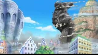 getlinkyoutube.com-One Piece Amv- Cage The Beast