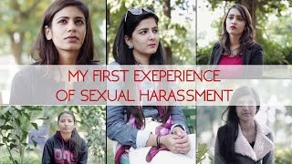 getlinkyoutube.com-My First Experience of Sexual Harassment (ODF)
