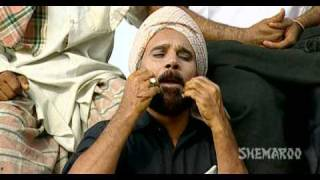Family Chhadeyan Di - Part 3 of 6 - Gurchet Chittarkar - Superhit Punjabi Comedy Movie