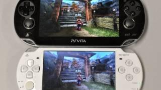 getlinkyoutube.com-Como pasar Juegos de PSP a PS Vita?