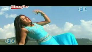 getlinkyoutube.com-NEW PASHTO MAST SONG NO RAZA RAZA-NAZIA IQBAL-Dance By BEAUTIFUL SEHER MALIK.flv