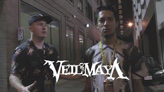 Veil of Maya Shocking Announcement | MetalSucks