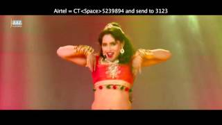 getlinkyoutube.com-Aata Gache Full Video Song Angaar   2016 By Om 2CJolly HD 1080p BDMUsic420 com