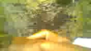 Video xxx cua chien c9