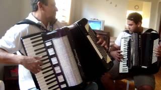 getlinkyoutube.com-Wilsinho e Lucas - Madrugada