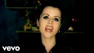 The Cranberries - Salvation