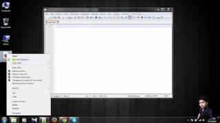 getlinkyoutube.com-HSC ICT (HTML/Web design) Bangla Tutorial Part 1/2