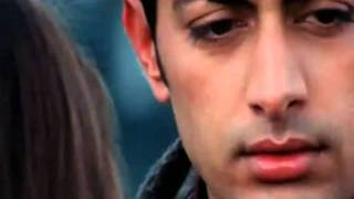 getlinkyoutube.com-Meri Duniya Mein Aake - Tum Bin - HD - HQ - Full Song -.mp4
