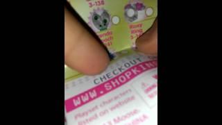 getlinkyoutube.com-Shopkins 5 pack limited edition