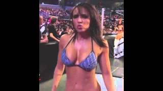 getlinkyoutube.com-Layla El - Incredible ASS