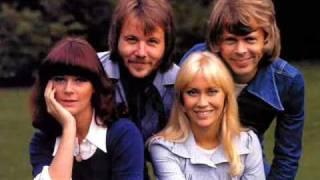 getlinkyoutube.com-ABBA - Our Last Summer