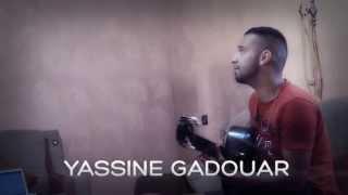 getlinkyoutube.com-Yassinos - Live 2013 -  4 Chansons
