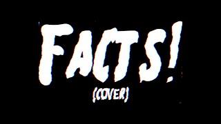 getlinkyoutube.com-Facts - Kanye West (Foreign Posse)