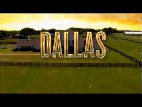 Dallas 2012 - Introduce